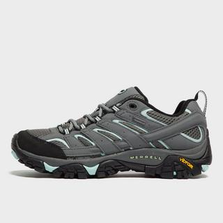 Women's Moab 2 GORE-TEX® Shoe