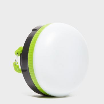 Green Eurohike Hanging Light 3 SMD LED