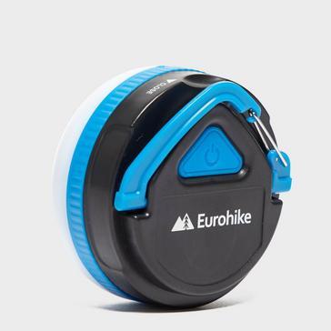 Blue Eurohike Hanging Light 3 SMD LED