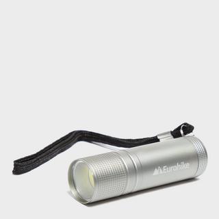 3W Cob LED Torch