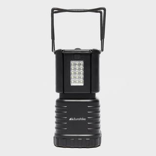 66 LED Lantern + 2 Torches