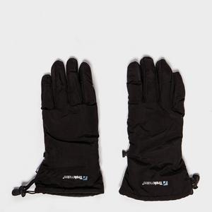 TREKMATES Men's Beacon DRY Gloves