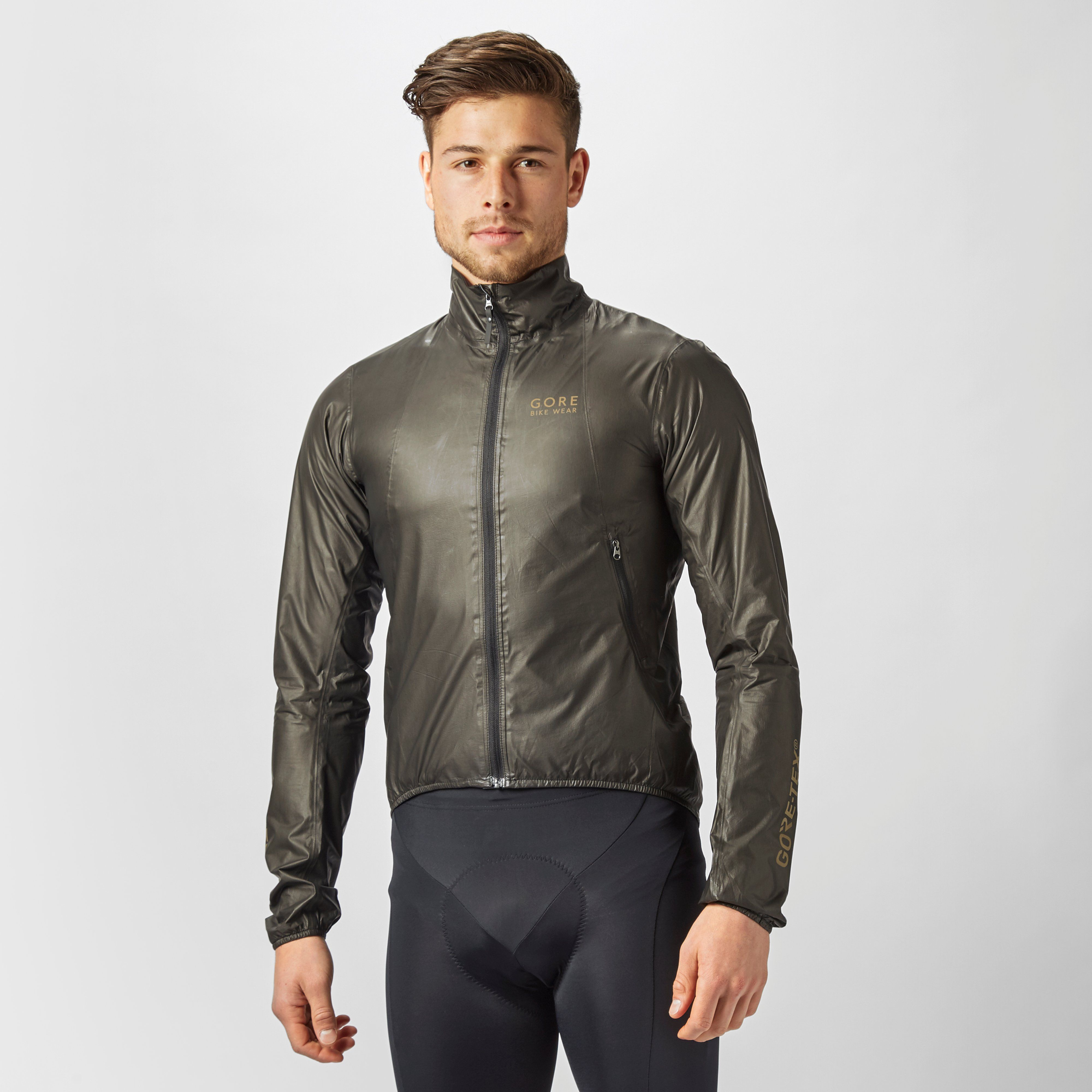 GORE Men's One Gore-Tex® Active Bike Jacket