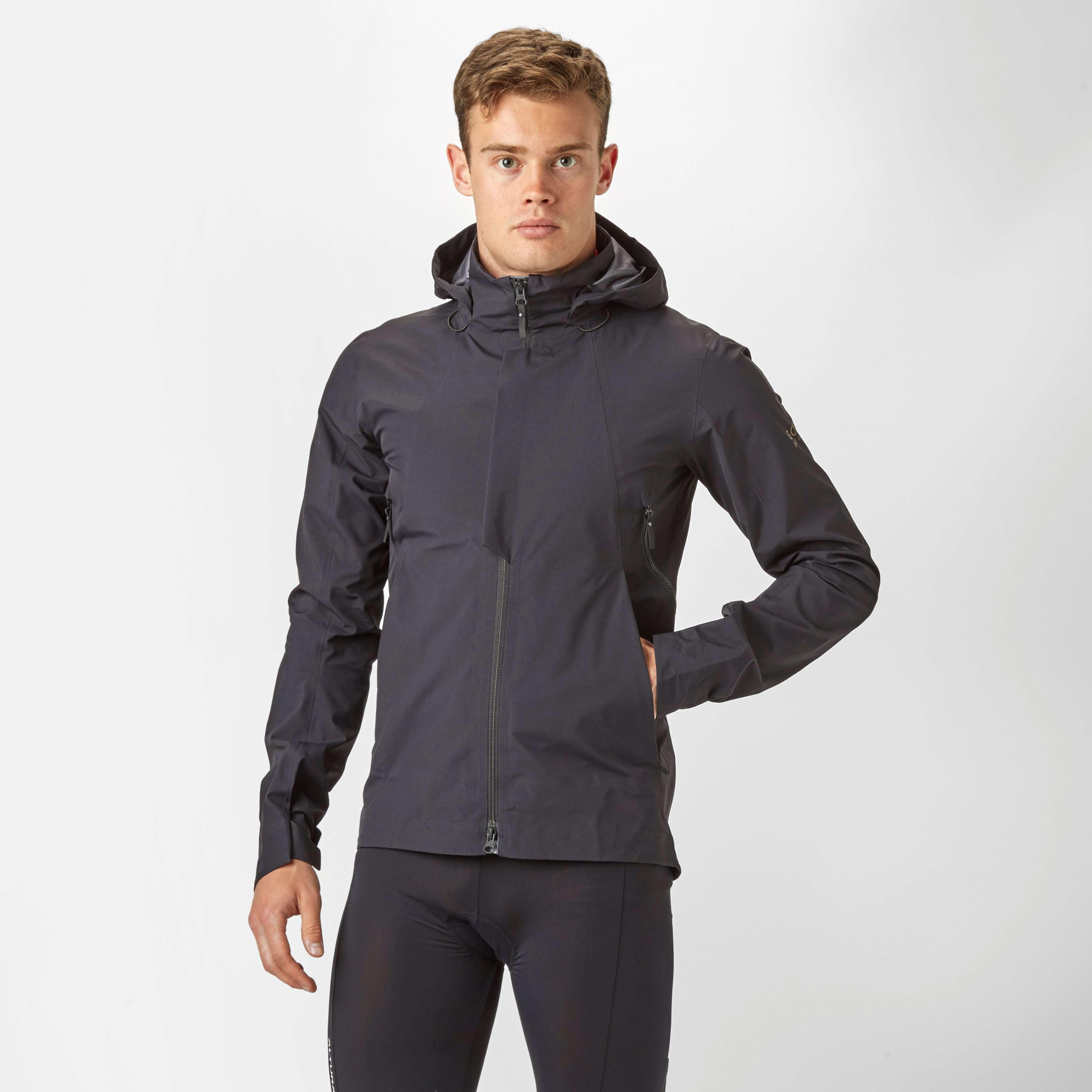 GORE Men's One Gore-Tex® Active Run Jacket