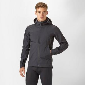 GORE Men's One Gore-Tex® Active Run Jacket