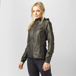 GORE Women's One Lady GORE-TEX® Shakedry™ Running Jacket