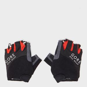 GORE Element Cycling Gloves