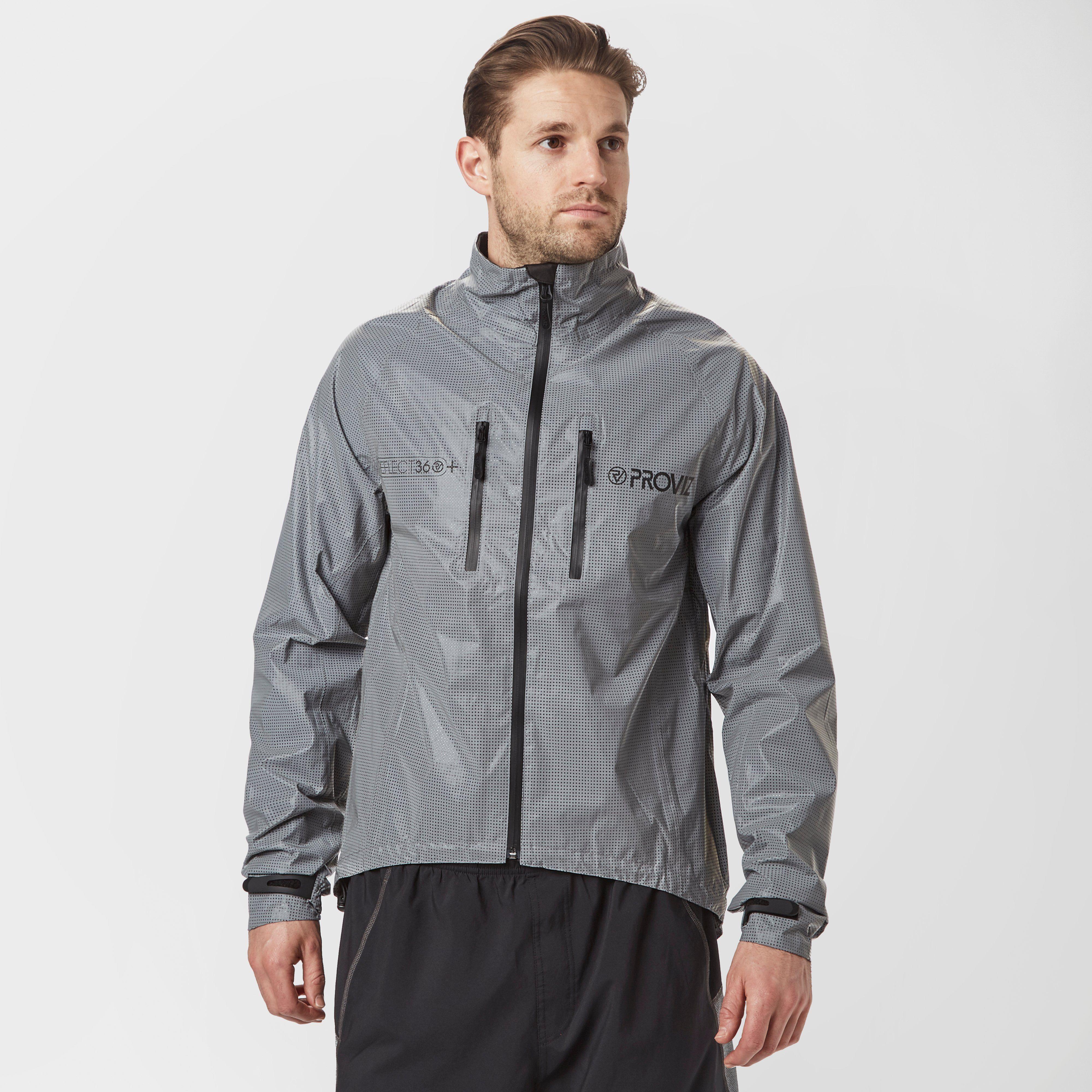 PROVIZ Reflect 360 CRS+ Jacket