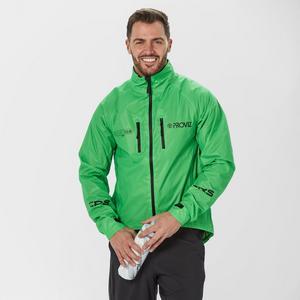PROVIZ Reflect 360 CRS Cycling Jacket