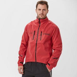 PROVIZ Reflect360 CRS Jacket