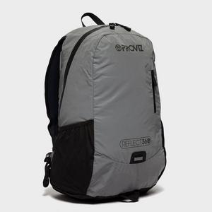 PROVIZ Reflect 360 Cycling Backpack