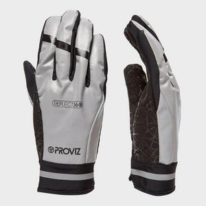 PROVIZ Reflect360 Gloves