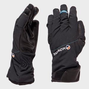 MONTANE Men's Alpine Guide Glove