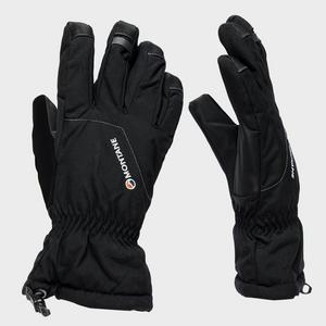 MONTANE Men's Tundra Glove