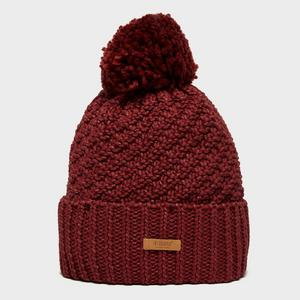 BARTS Women's Night Beanie
