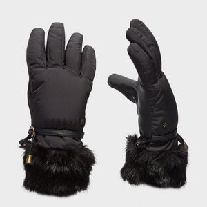 BARTS Women's Empire Gloves