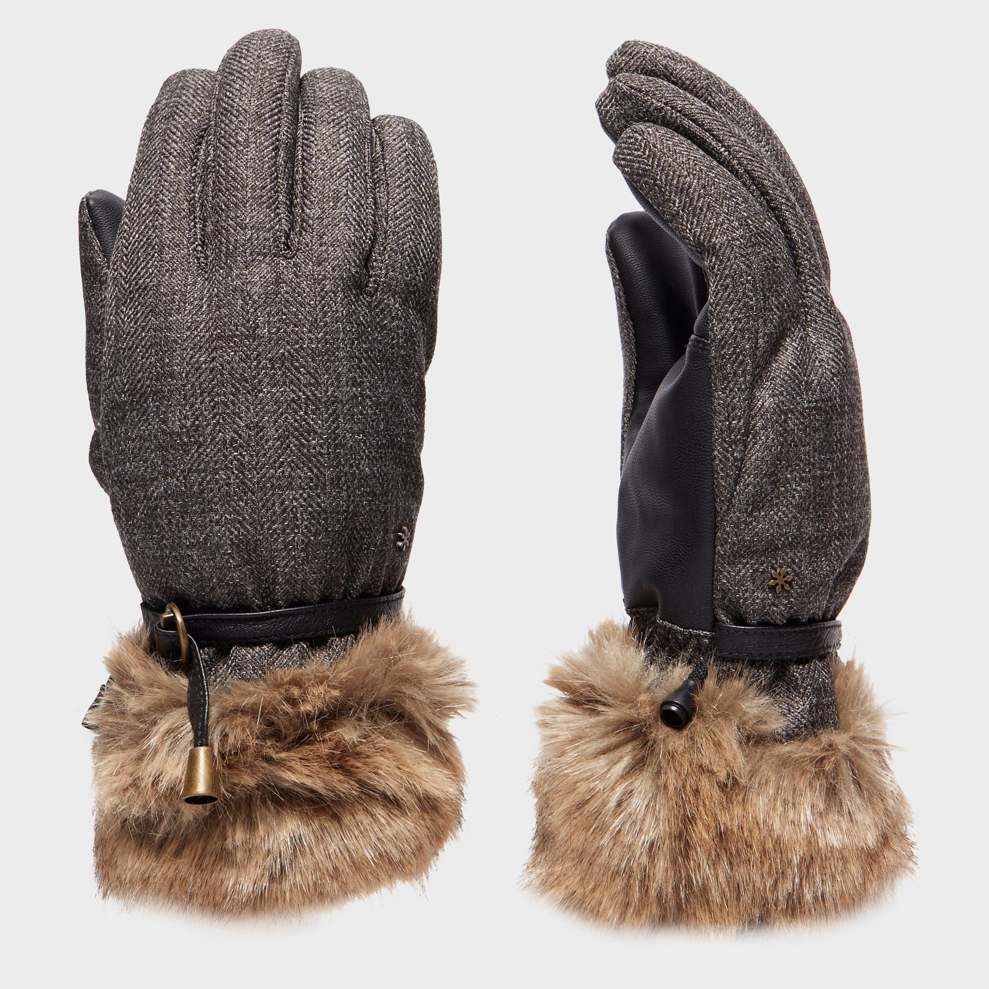 BARTS Women's Empire Gloves