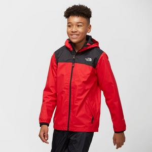 THE NORTH FACE Boy's Elden 3 in 1 Jacket