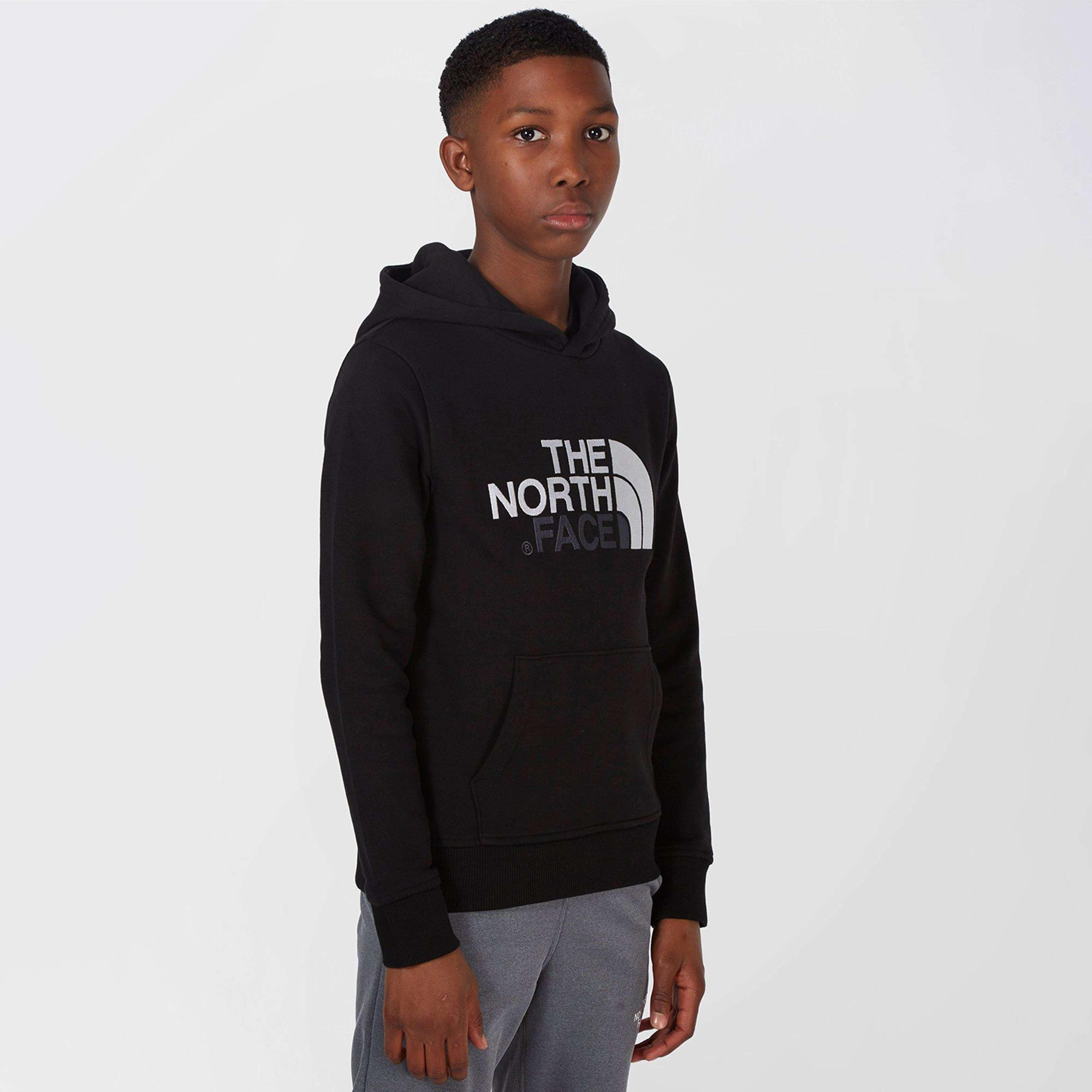 THE NORTH FACE KidsDrew PeakHoodie