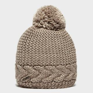 Women's Flora Bobble Hat