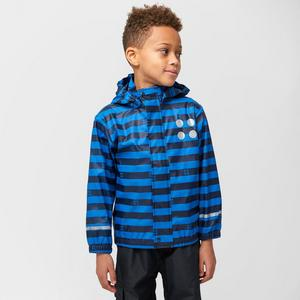 LEGO WEAR Boy's Jonathan Jacket