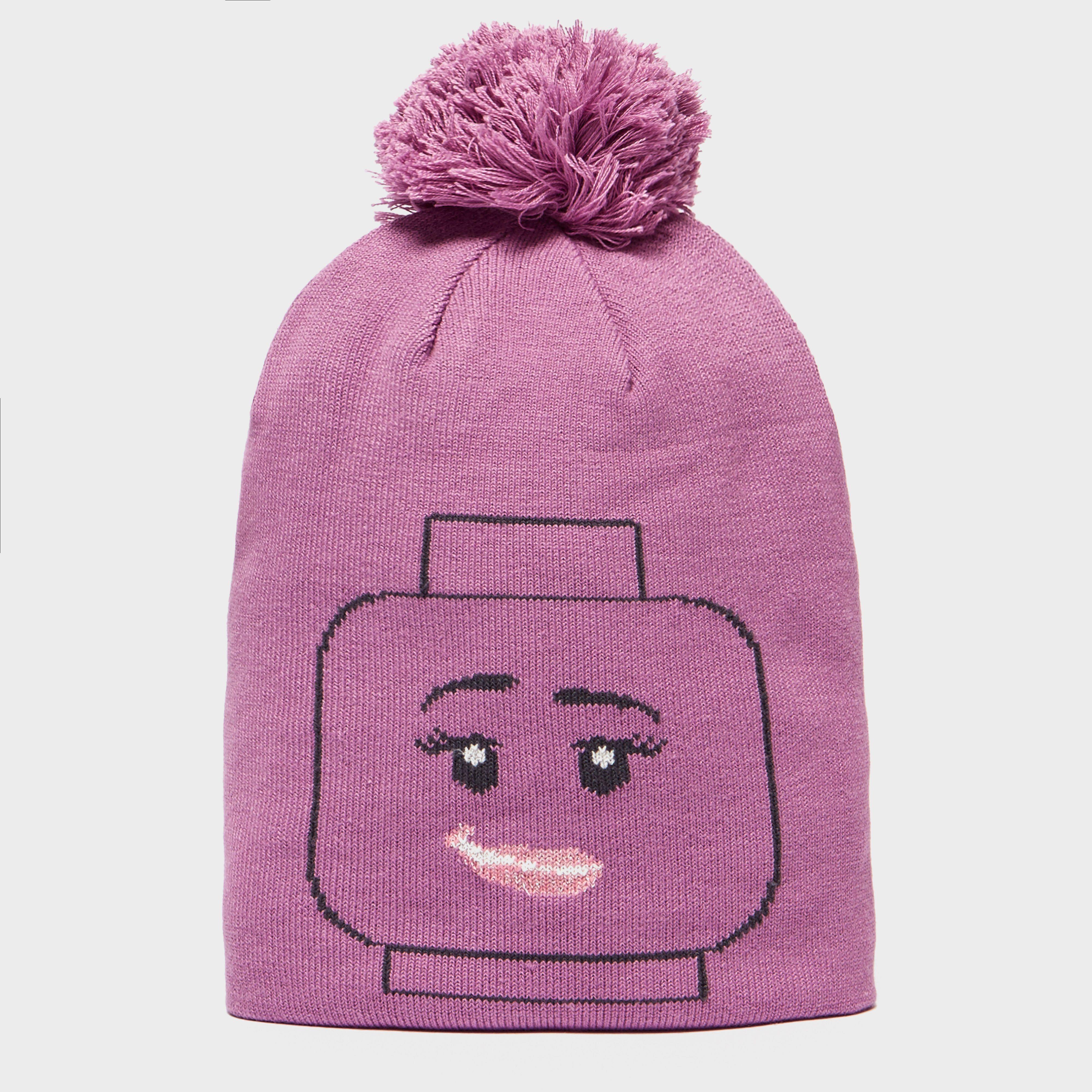 LEGO WEAR Girl's Alexa Hat