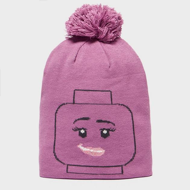 Girl's Alexa Hat