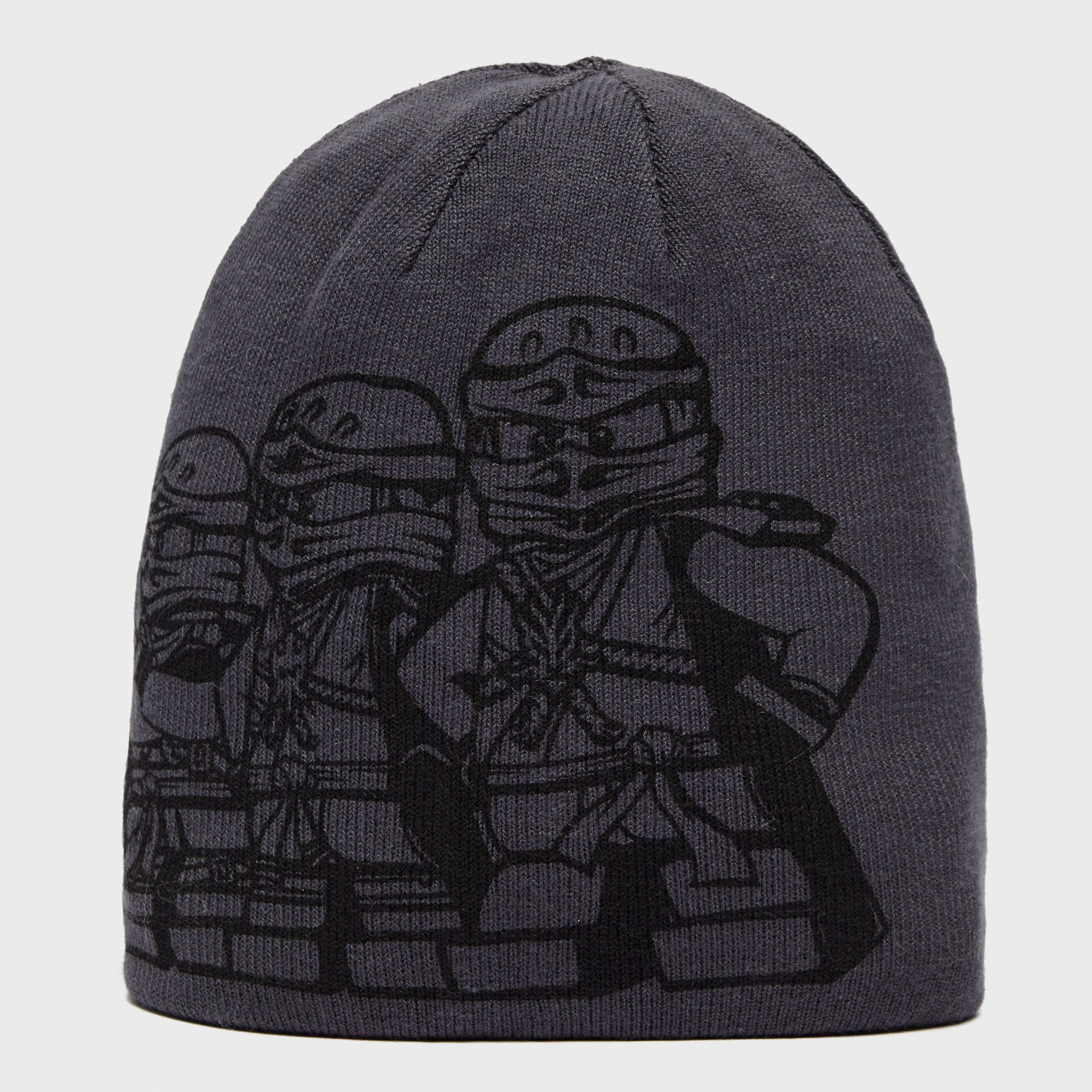 LEGO WEAR Boy's Ayan Hat