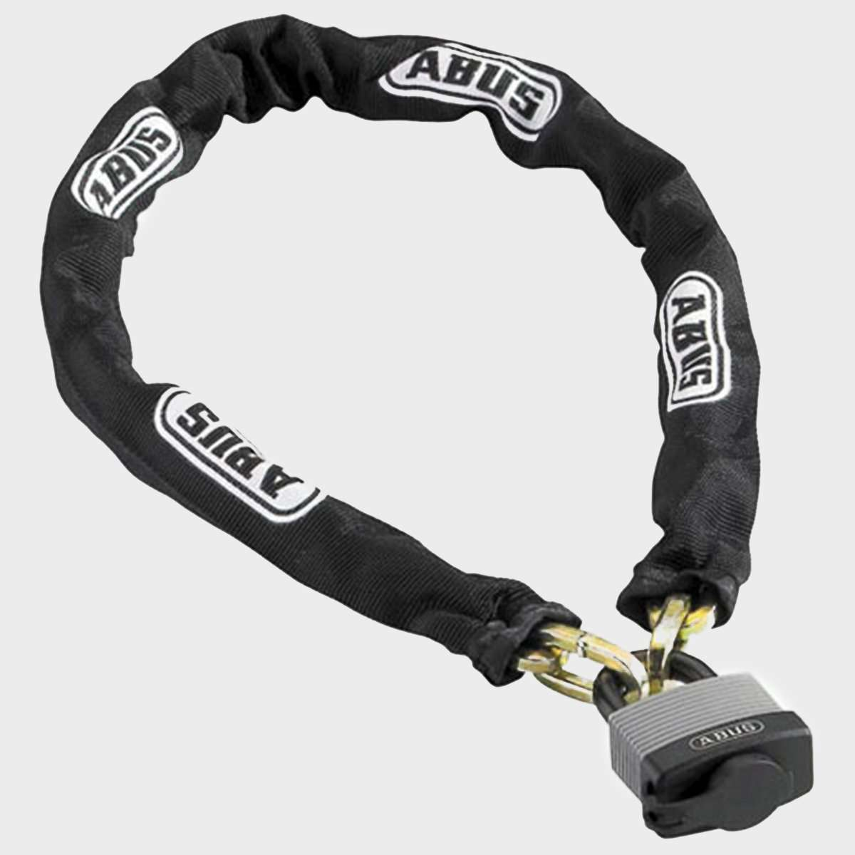 ABUS Expedition 70 85cm Chain Lock