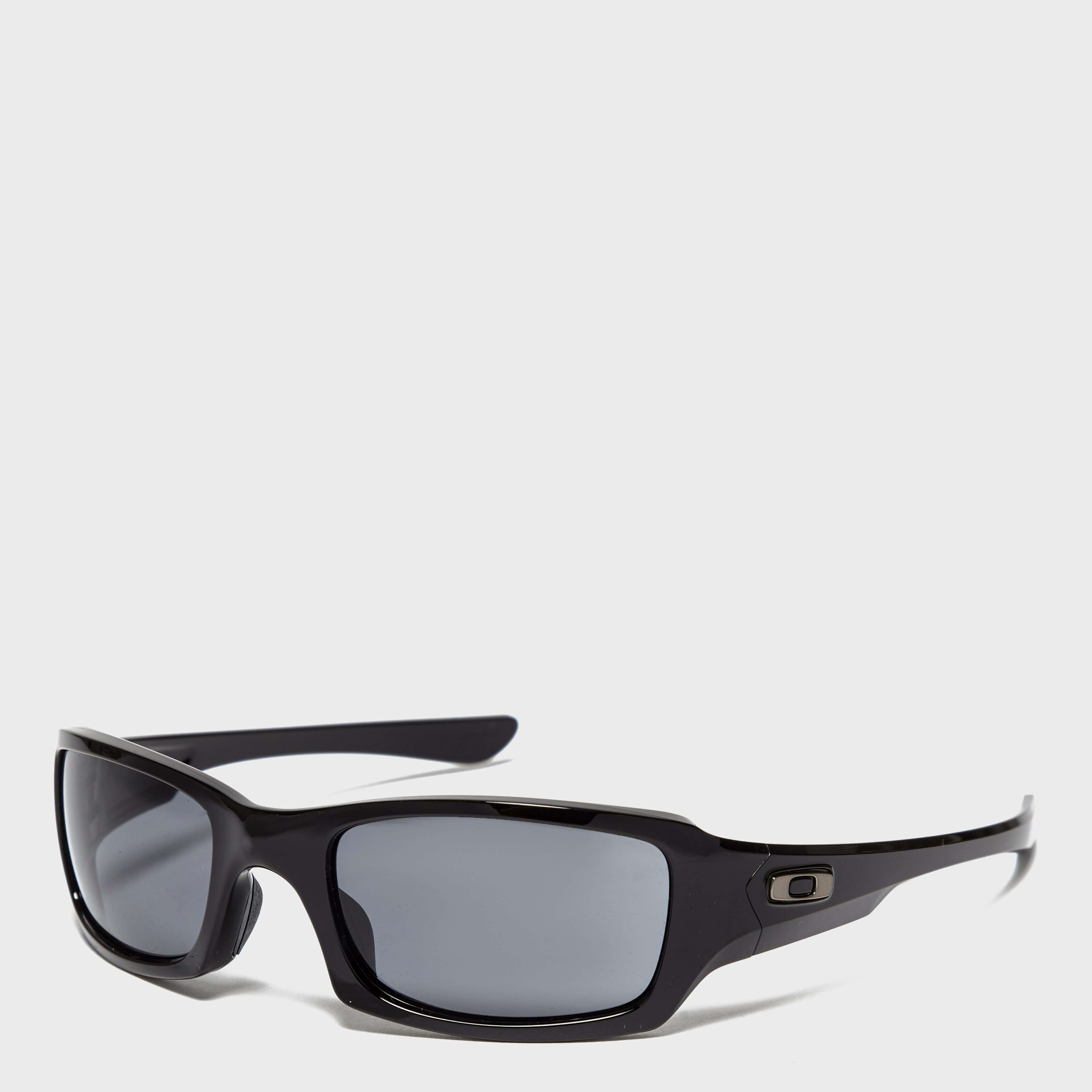 OAKLEY Fives Squared™ Polished Sunglasses