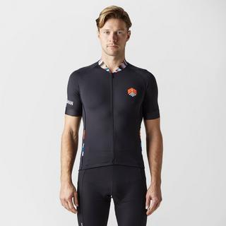 Men's Chronicle Cycling Jersey