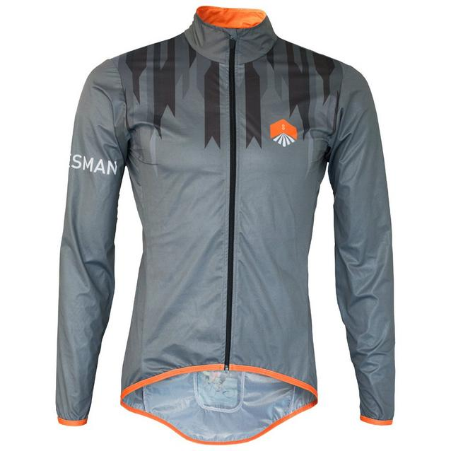 97e0802ba Men's Summer Cycling Jacket