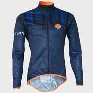 Men's Summer Cycling Jacket