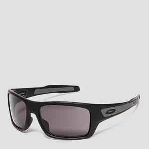 OAKLEY Turbine™ Sunglasses