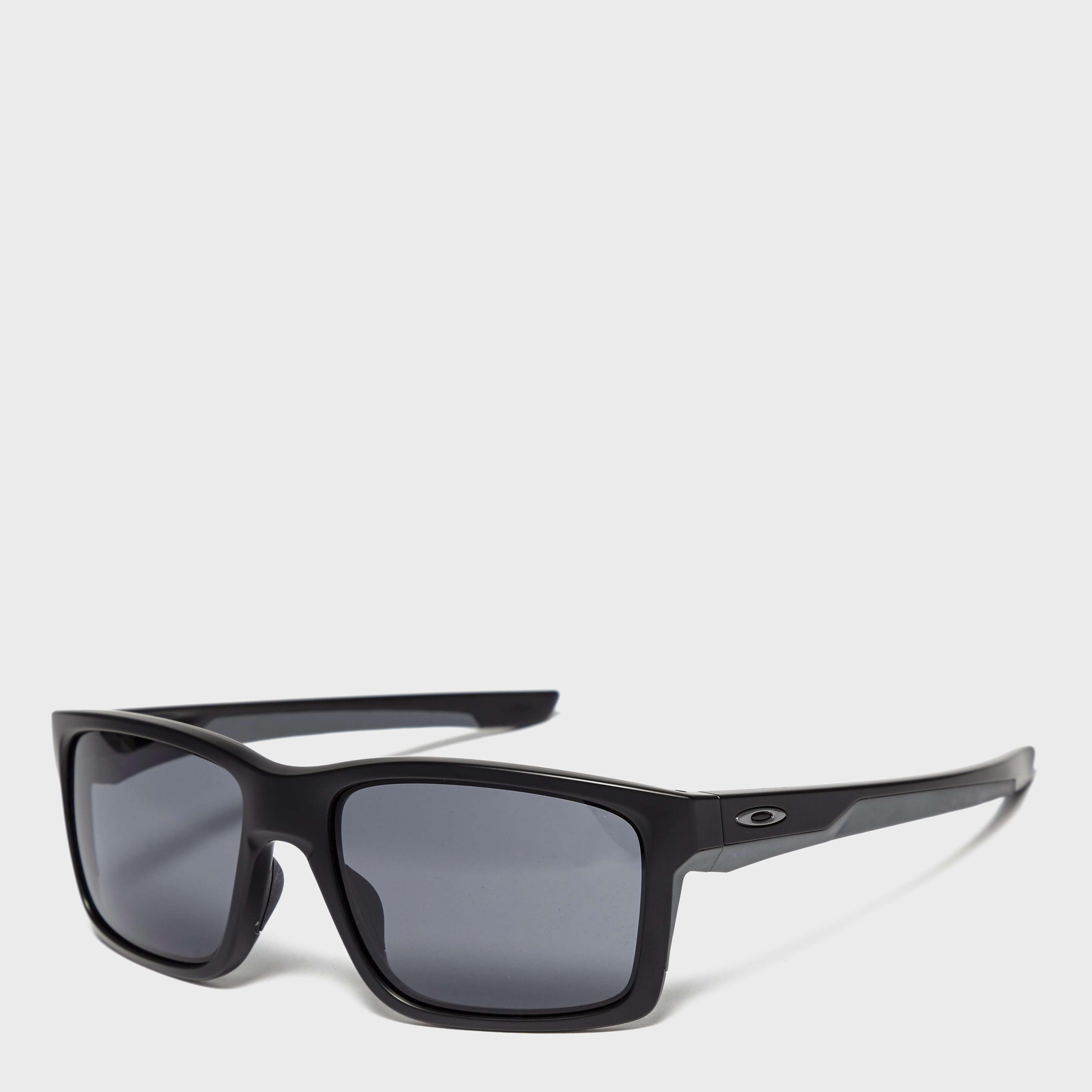 OAKLEY Mainlink™ Sunglasses