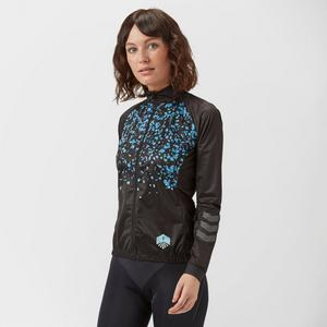 SPOKESMAN Women's Lady Cycling Jacket