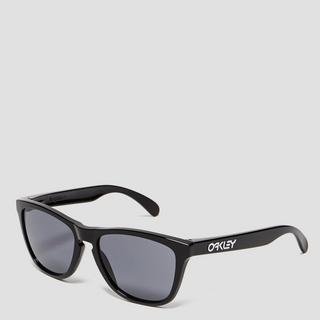 6e59c004dc Write a review for Oakley Frogskins Sunglasses