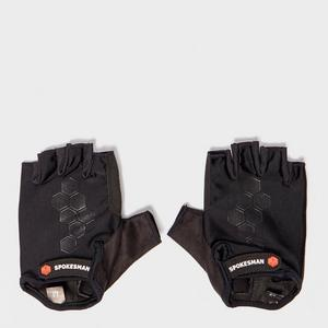 SPOKESMAN Short Cycling Gloves