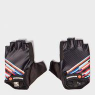 Short Cycling Gloves