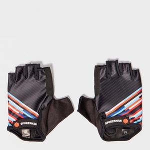 SPOKESMAN Short Cycling Gloves