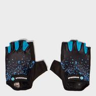 Women's Lady Short Cycling Gloves