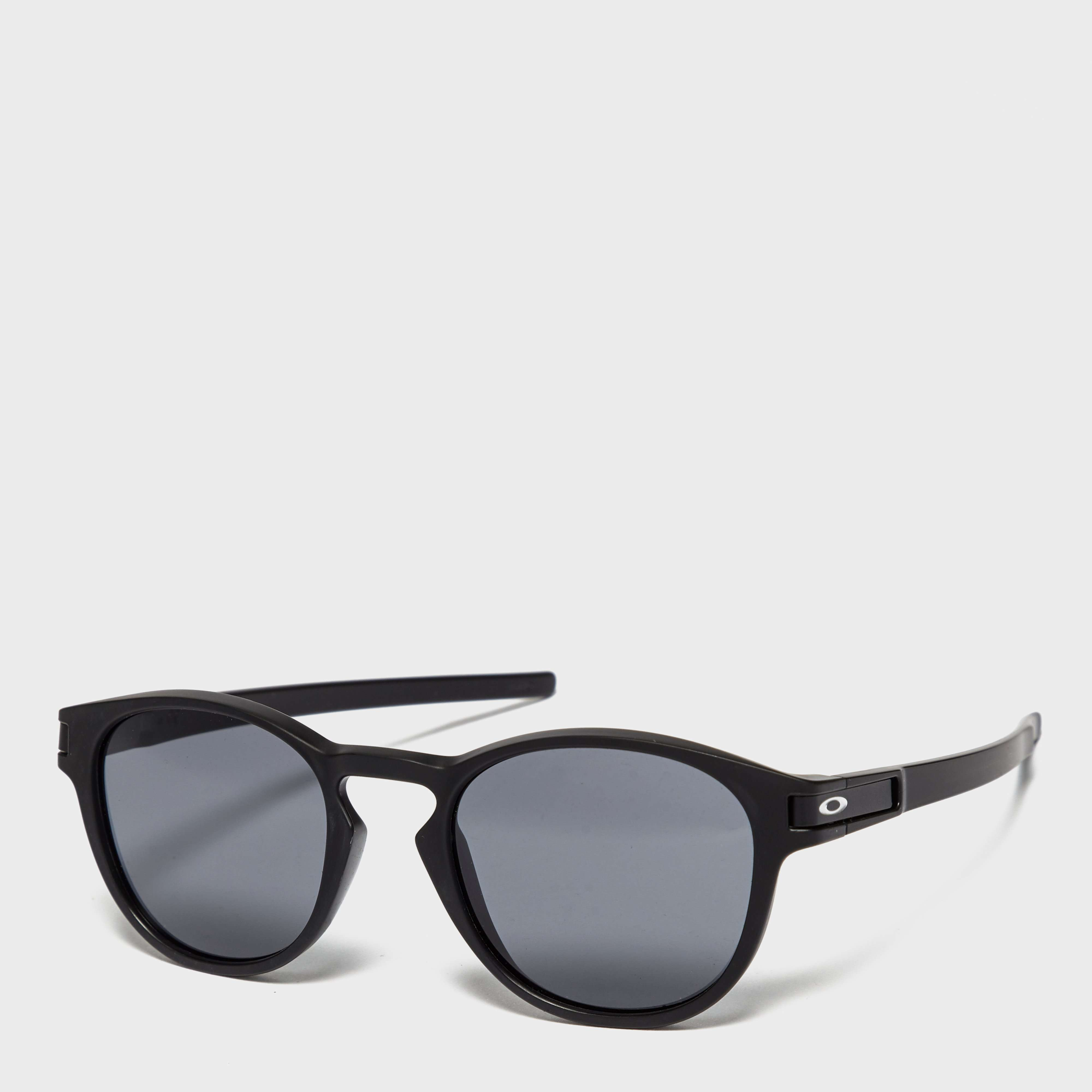 OAKLEY Latch™ Sunglasses