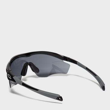 Black Oakley M2 ™ Frame XL Sunglasses