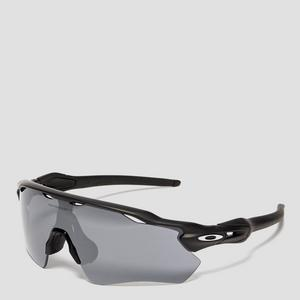 OAKLEY Radar EV Path Black Iridium