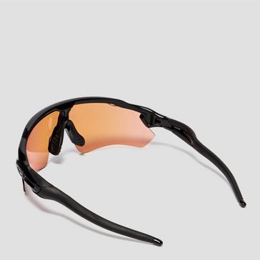 Black Oakley Radar EV Path Prizm™ Sunglasses