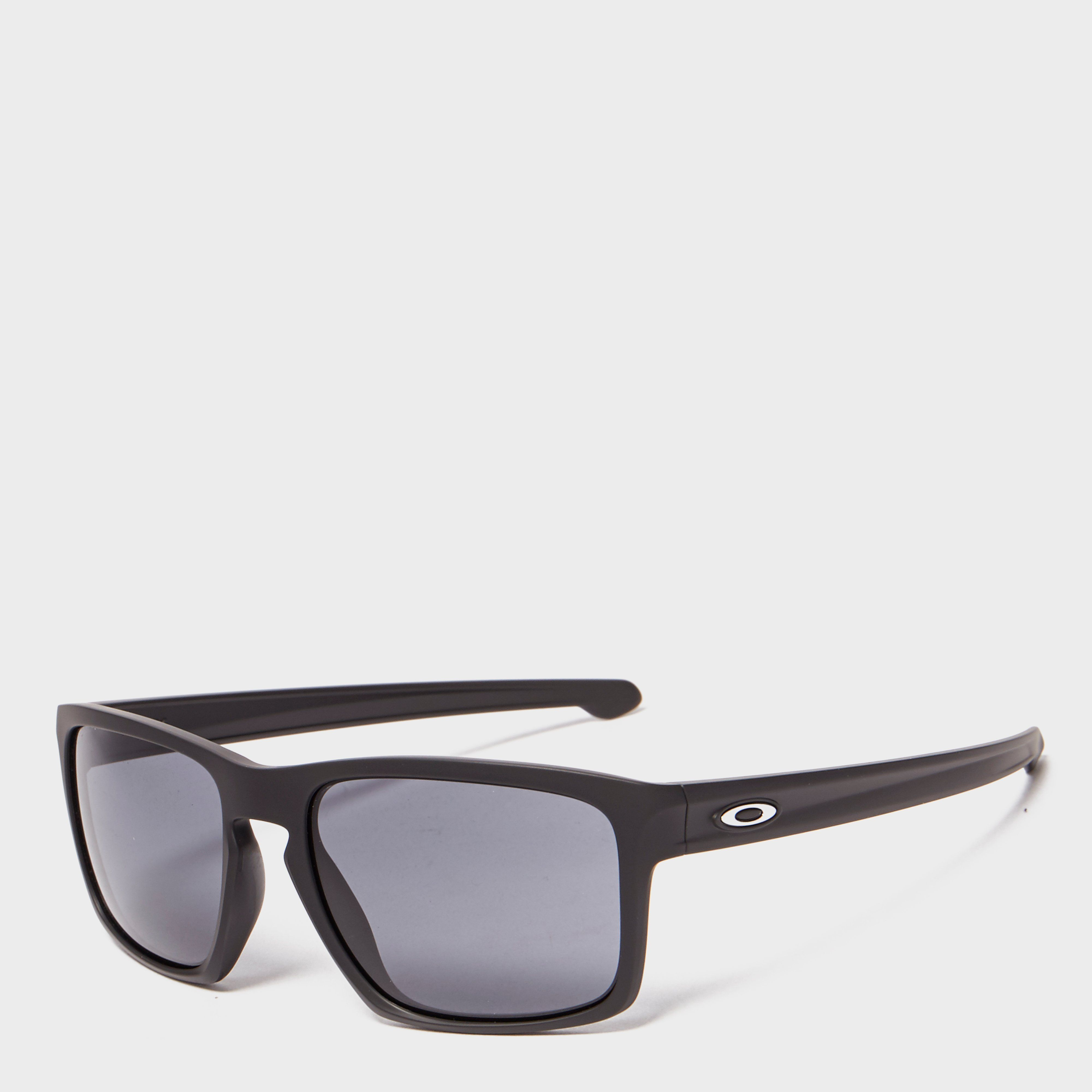 OAKLEY Silver™ Sunglasses