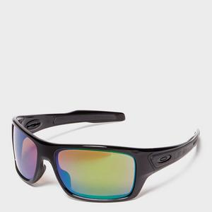 OAKLEY Turbine™ Prizm™ Daily Polarised Sunglasses