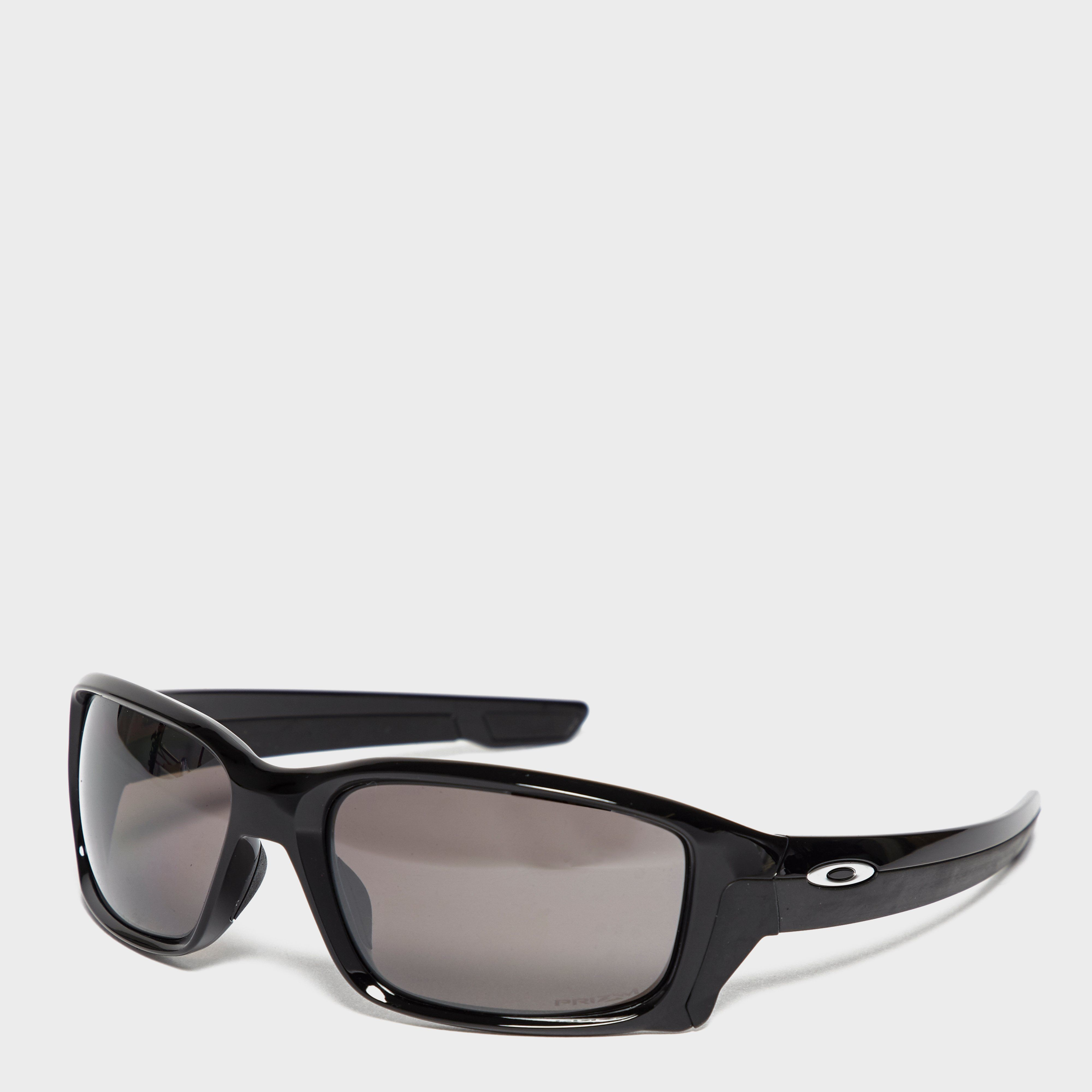 OAKLEY Straightlink™ Prizm™ Polarised Sunglasses