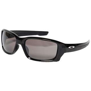 oakley straightlink prizm