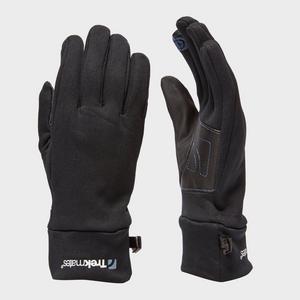 TREKMATES Unisex Ullscarf Glove